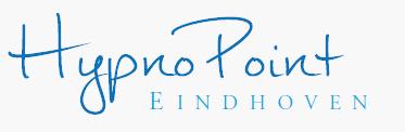 Hypnosis Eindhoven
