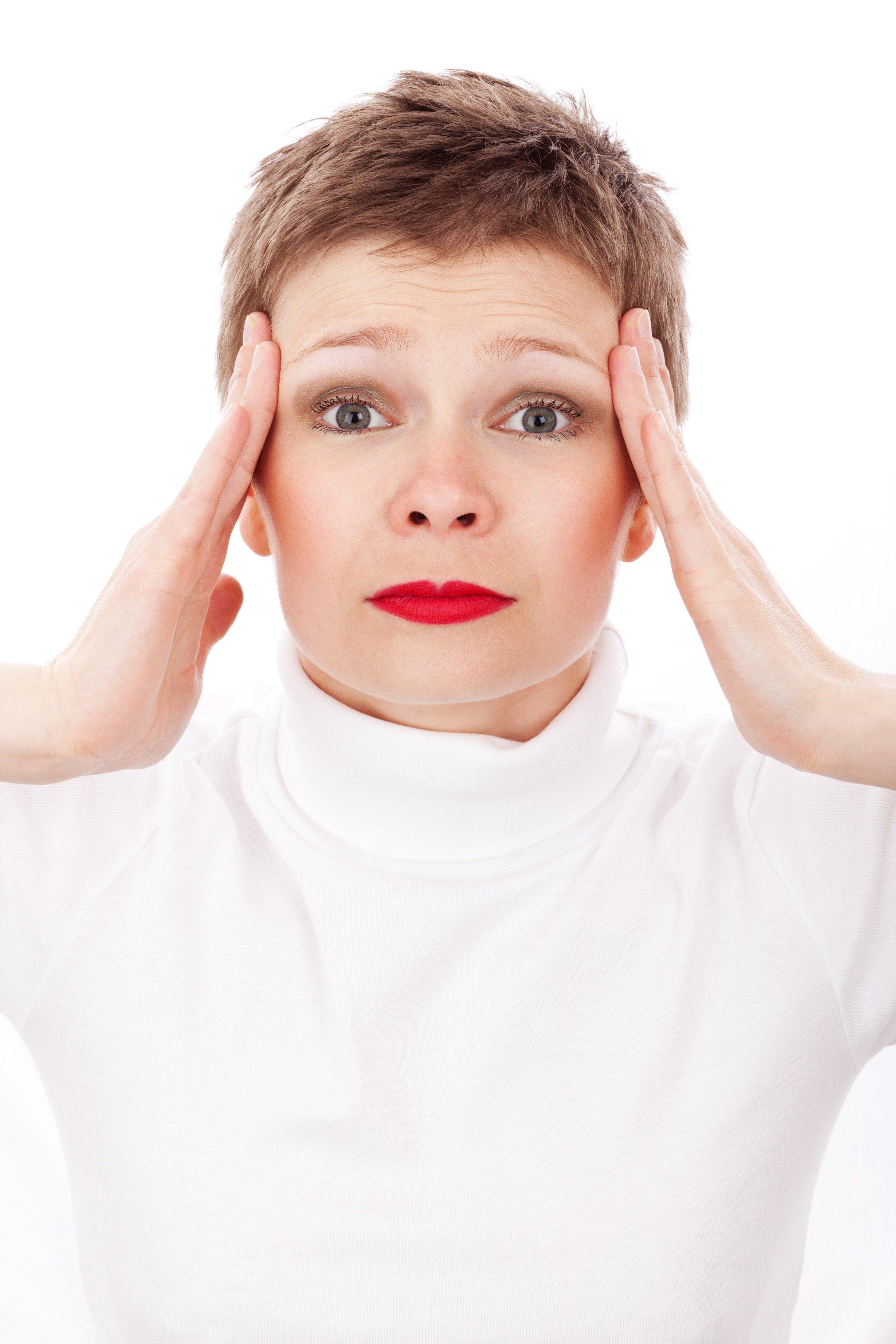 migraine hypnose eindhoven